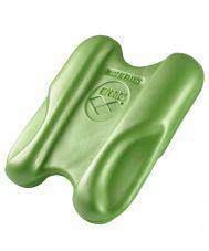 Доска для плавания PULL KICK