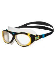 Очки для плавания OBLO JR