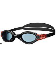 Очки для плавания NIMESIS CRYSTAL L