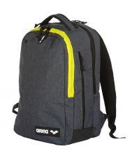 Рюкзак FAST URBAN 3.0