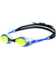 Очки для плавания COBRA MIRROR
