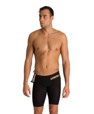 шорты для плавания стартовые м PWSK CARBON AIR 2 JAMMER