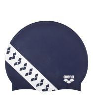 Шапка для плавания TEAM STRIPE CAP