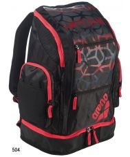 Рюкзак SPIKY 2 LARGE BACKPACK SPIDER
