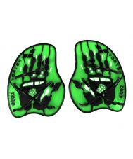Лопатки для плавания VORTEX EVOLUTION HAND PADDLE