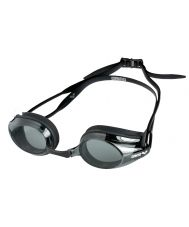 очки для плавания TRACKS