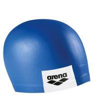 Arena 21 шапка для плавания LOGO MOULDED CAP assortment