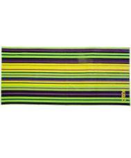 Полотенце Multi Stripes Towel