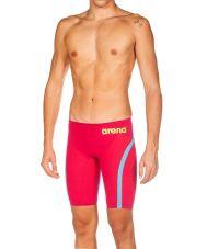 шорты для плавания стартовые м PWSK CARBON FLEX VX JAMMER