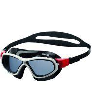 Очки для плавания ORBIT