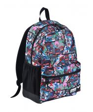 рюкзак TEAM BACKPACK 30 ALLOVER
