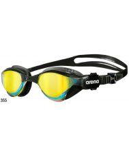 Очки для плавания COBRA TRI MIRROR