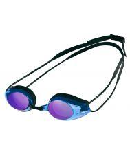 Очки для плавания TRACKS MIRROR