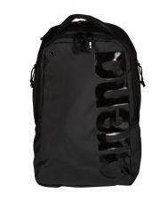 рюкзак FAST URBAN 3.0 ALL-BLACK
