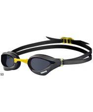 Очки для плавания COBRA CORE