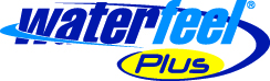 Waterfeel Plus