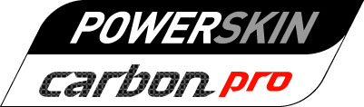 Powerskin Carbon Pro MK2