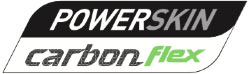 Powerskin Carbon FLEX